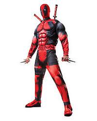 Best <b>Deadpool</b> Halloween <b>Costumes</b> - Spirithalloween.com