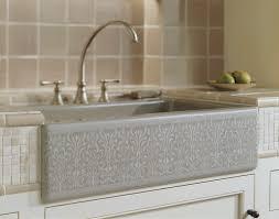 image of apron front kitchen sink idea apron kitchen sink kitchen