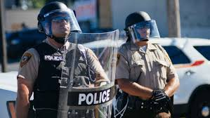 by the numbers methodological notes on police fatalities and by the numbers methodological notes on police fatalities and assaults the skeptical libertarian