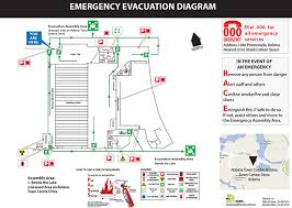 ready common core mathematics instruction   emergency evacuation    the client    s emergency plan and evacuation diagrams were outdated and the emergency plan needed a complete revision to comply   as