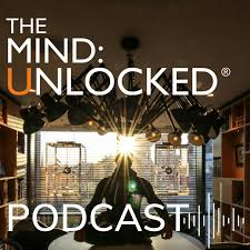 The Mind: Unlocked Podcast