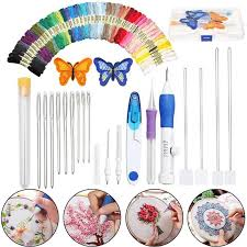 Detail Feedback Questions about <b>Magic DIY Embroidery Pen</b> ...