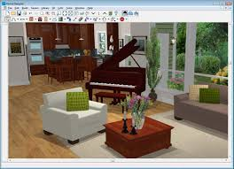 Small Picture Home Design Suite Latest Gallery Photo