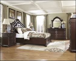 Ashley Furniture Kitchener Bedroom Set For Sale In Brampton Valentino Bedroom Set Bedroom