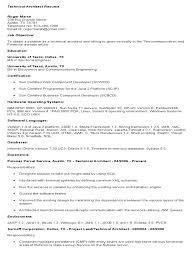 etl architect resume s architect lewesmr sample resume sle technical architect resume
