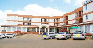 MERU SLOPES HOTEL - Updated 2018 Prices & Lodge Reviews ...