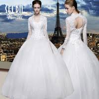 Tulle <b>Sex</b> Canada | Best Selling Tulle <b>Sex</b> from Top Sellers | DHgate ...