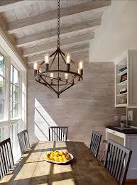room light fixture interior design: rustic diningroom rustic dining room  rustic diningroom rustic dining room
