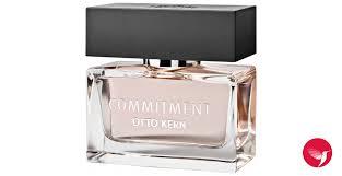 <b>Otto</b> Kern Commitment Woman <b>Otto</b> Kern аромат — аромат для ...