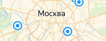 Диски <b>отрезные Кратон</b> — купить на Яндекс.Маркете