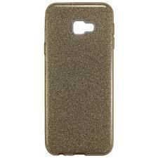 ᐅ Akami Shine для <b>Samsung Galaxy</b> J4 Plus отзывы — 1 честных ...