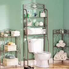 bathroom space savers bathtub storage: homey scroll over the toilet bathroom space saver bathroom space saver over toilet target bathroom space saver over toilet