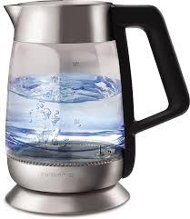 Купить <b>Чайник</b> электрический <b>POLARIS PWK 1898CGLD</b> ...