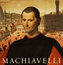 renaissance humanism machiavelli and political thought o cvr9781416556282 9781416556282 hr
