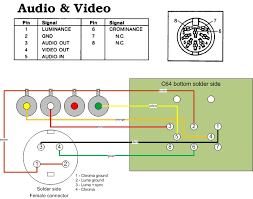 aux cord jack wiring diagram in addition mini stereo plug wiring        s video connector wiring diagram on aux cord jack wiring diagram