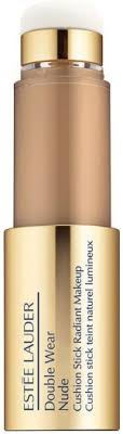 <b>Estée Lauder Double Wear</b> Nude Cushion Stick Radiant Make Up ...