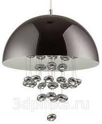 <b>Odeon Light</b> Nube <b>3980/4</b> потолочный <b>светильник</b> купить в ...