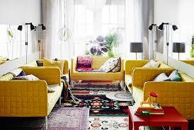space living ideas ikea:  ideas  apartment ikea small space living  idlia