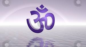 Image result for aum images
