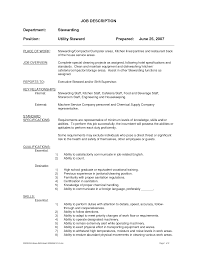 security officer resume sample job and resume template resume logistic supervisor resume s logistics lewesmr