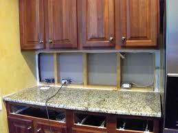 under cabinet lighting options kitchen on a budget best best under counter lighting