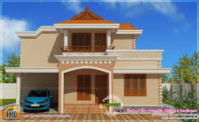 House Plans With Front Portico