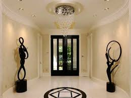 decor tips beautiful foyer light fixtures with foyer foyer lighting fixtures flush mount foyer lighting fixtures home depot beautiful lighting fixtures