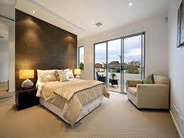 best carpets for bedrooms fascinating paint color decor ideas fresh at best carpets for bedrooms decoration ideas carpets bedrooms ravishing home