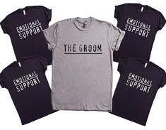 <b>World's Okayest</b> Bachelor <b>Shirt</b> , T <b>Shirt</b> Black Sweatshirt Front ...