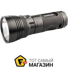 ᐈ <b>СВЕТОДИОДНЫЕ</b> (<b>LED</b>) <b>фонари Eagletac</b> — купить ...