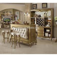bar furniture sports bar furniture sports suppliers and manufacturers at alibabacom bar furniture sports bar