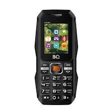 Мобильный <b>телефон BQ</b>-<b>1842</b> Tank mini – купить в официальном ...