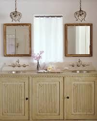 romerein_giannetti oxnard_aa1 12_flat bathroom pendant lighting fixtures