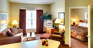 room apartment interior design home inerior style: one bedroom apartment style hospitality interior design