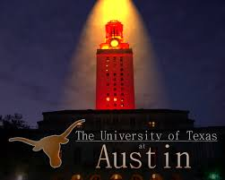Essay C  Your ticket     Tex Admissions ayUCar com Ut Austin Essay Topic C   Essay Topics To Ut Austin This Is December D Ranges  Ut Austin Essay Topic C   Essay Topics To Ut Austin This Is December D Ranges