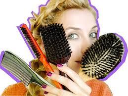 Мои <b>ЩЁТКИ для волос</b>.КАК ВЫБРАТЬ правильную ЩЁТКУ ...