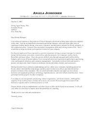 resume for interior design majors s interior design lewesmr sample resume resume cover letter sles interior designers