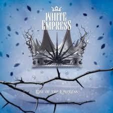 <b>White Empress</b> | <b>Rise</b> Of The Empress - LP - Black Metal | Season of ...