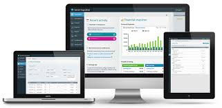 Image result for wave accounting