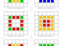 48 лучших изображений доски «лего-математика» в 2020 г | Лего ...