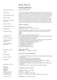 ideas about Teacher Resume Template on Pinterest   Teacher