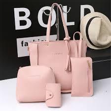 <b>Women's Handbags</b> & Wallets | Walmart Canada