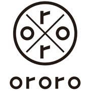 ORORO® Heated Apparel | Stylish <b>Heated Jackets</b>, Vests & Hoodies
