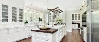 Kitchen Bathroom Kitchen And Bathroom Remodeling In Springdale Ar 72764