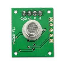 <b>ZP01</b>-<b>MP503</b> dust sensor <b>module</b> voc sensor for <b>Air quality monitor</b> ...