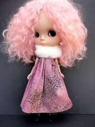 custom no. 106 | Barbies and <b>Blythe Dolls</b> | <b>Blythe dolls</b>, Dolls, <b>Girl</b> ...