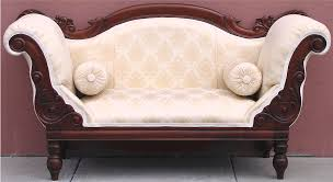 upholstery cleaning vancouver wa antique furniture cleaning