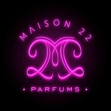 Maison22 Parfums - Verona, Italy | Facebook