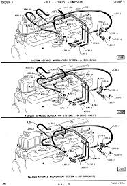 vacuum line routing here is the vacuum diagram for