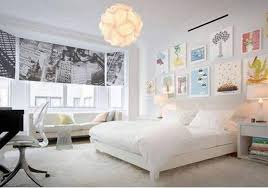awe inspiring bedroom design ideas with gallery wall awe inspiring mirrored furniture bedroom sets